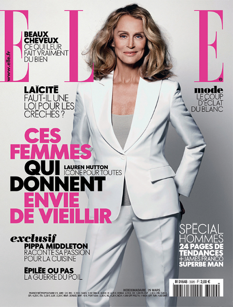 French-Elle-LH-Cover NO DATE.jpg
