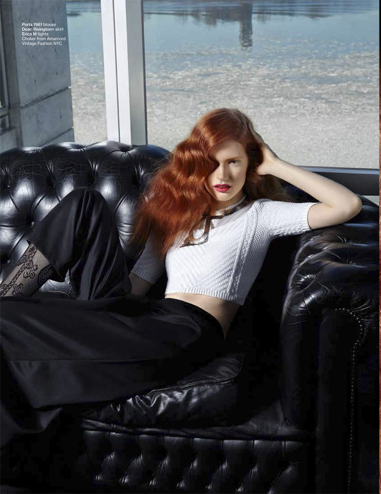 Red Head On couch left.jpg