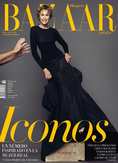 Roberto-Bazaar-Spain-LH_cover.jpg