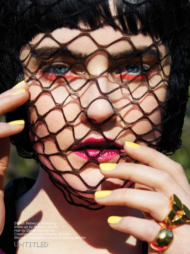 Tennis-Girls-The-Untitled-Magazine-Photography-Liz-Von-Hoene-7-1.jpg