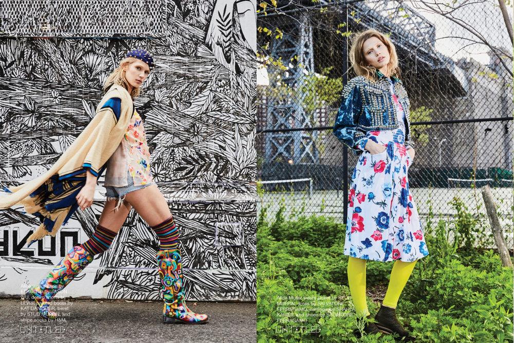 For Fashion book 2018 .jpg