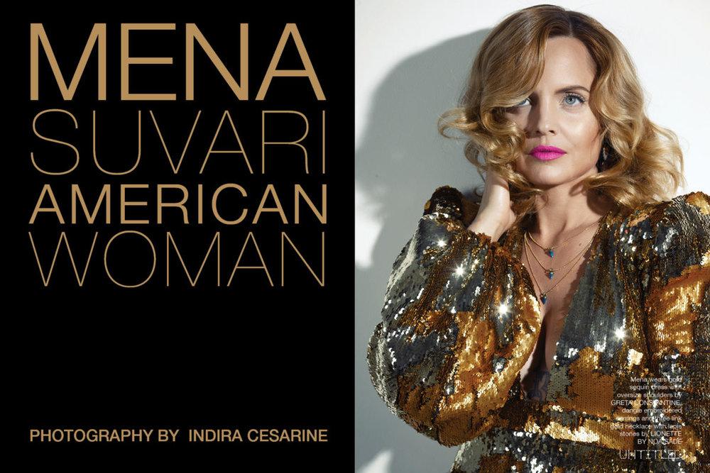 MENA-SUVARI-The-Untitled-Magazine-Photography-by-Indira-Cesarine--1200x800.jpg