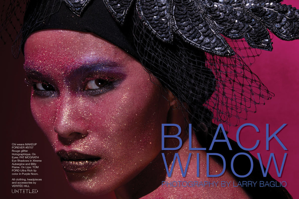 BLACK-WIDOW-Photography-by-Larry-Baglio-The-Untitled-Magazine1-1-1200x800.jpg