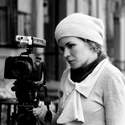 Photo by Bella Cirovic