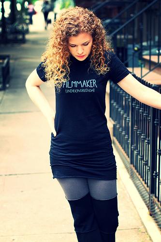 Filmmaker shirt 500.jpg