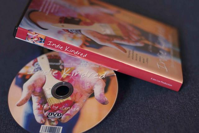 IK DVD.jpg