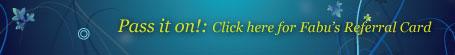 Fabu-offers2.jpg
