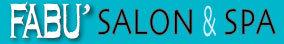 Fabu-logo-paypal.jpg