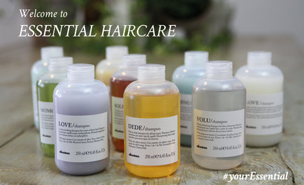 davines essentials.jpg