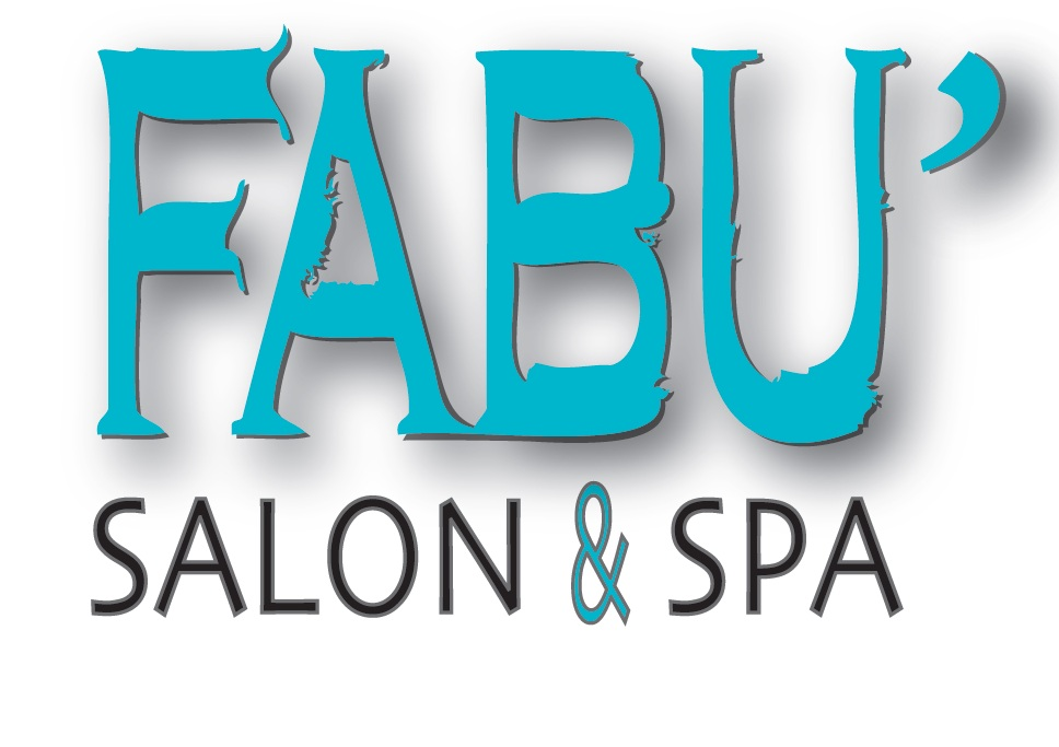 Fabu' Salon and Spa
