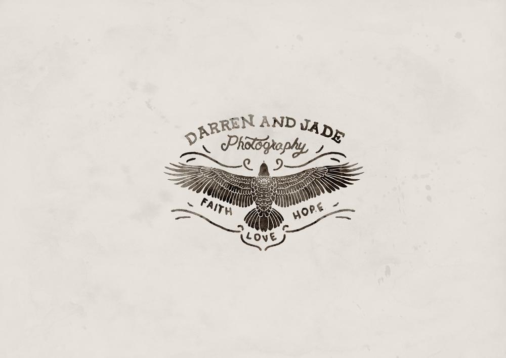darren&jade_v4.jpg