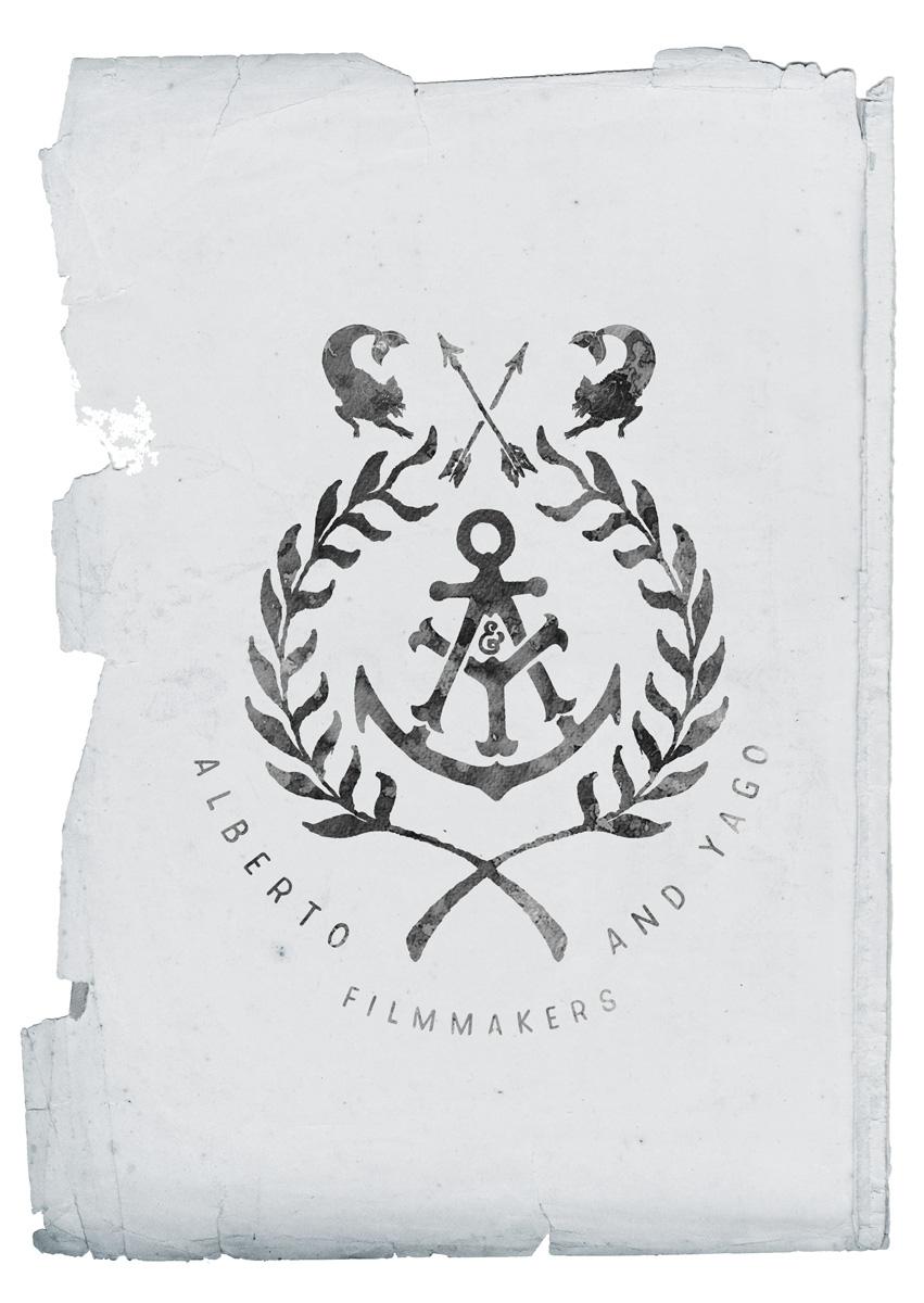 A&Y_logos2.jpg