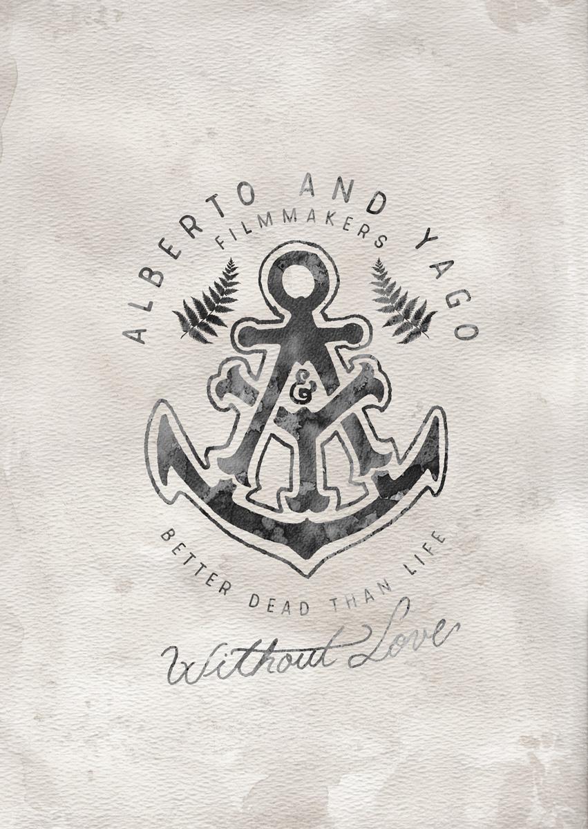 A&Y_logos3.jpg
