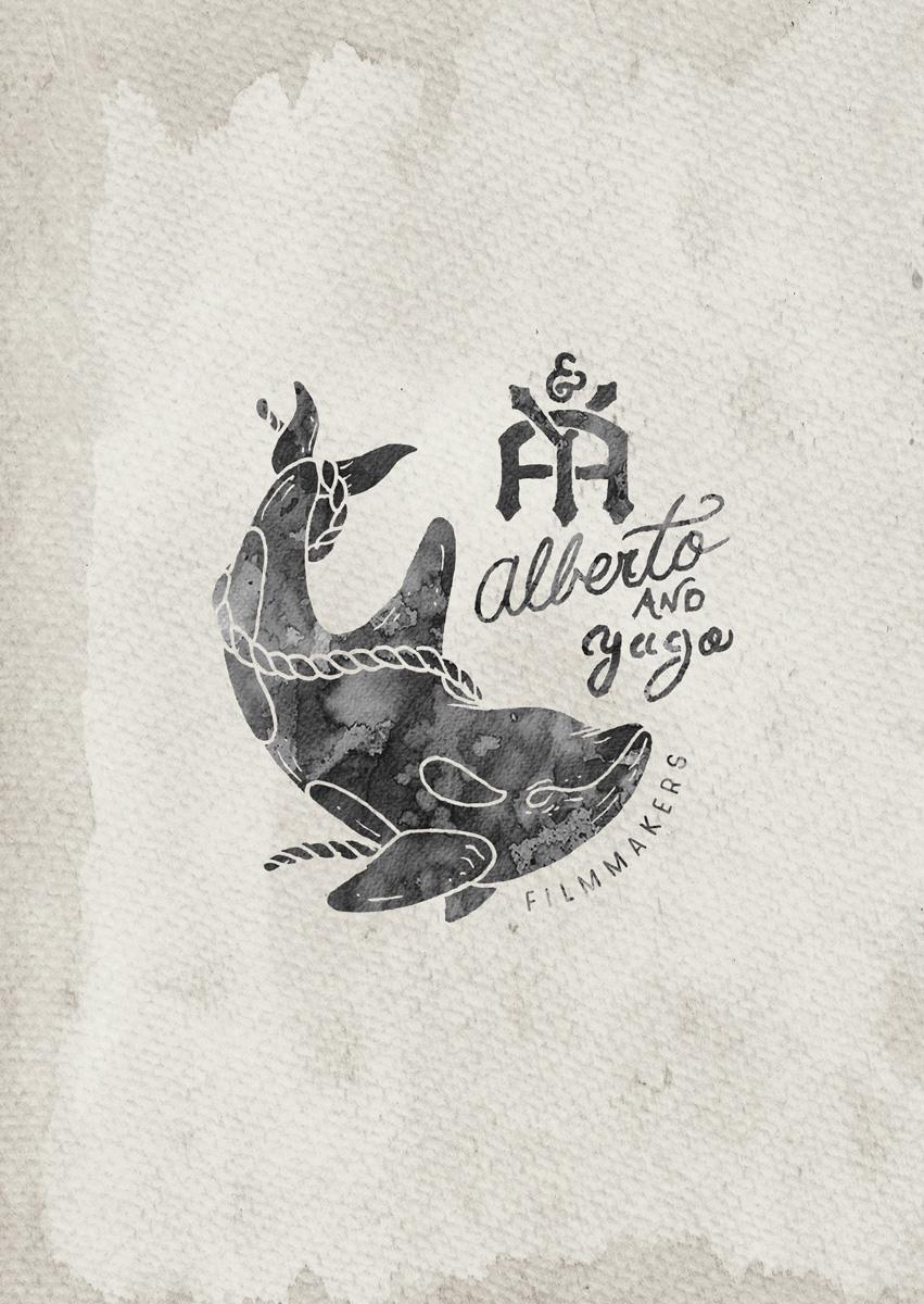 A&Y_logos4.jpg