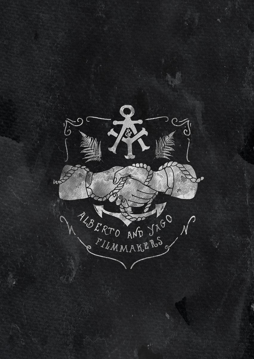 A&Y_logos5_2.jpg