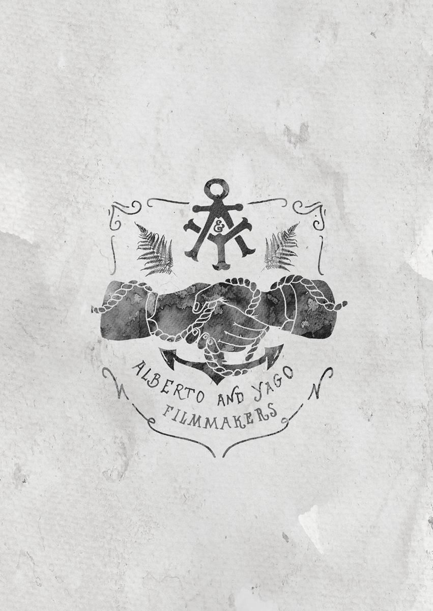A&Y_logos5.jpg