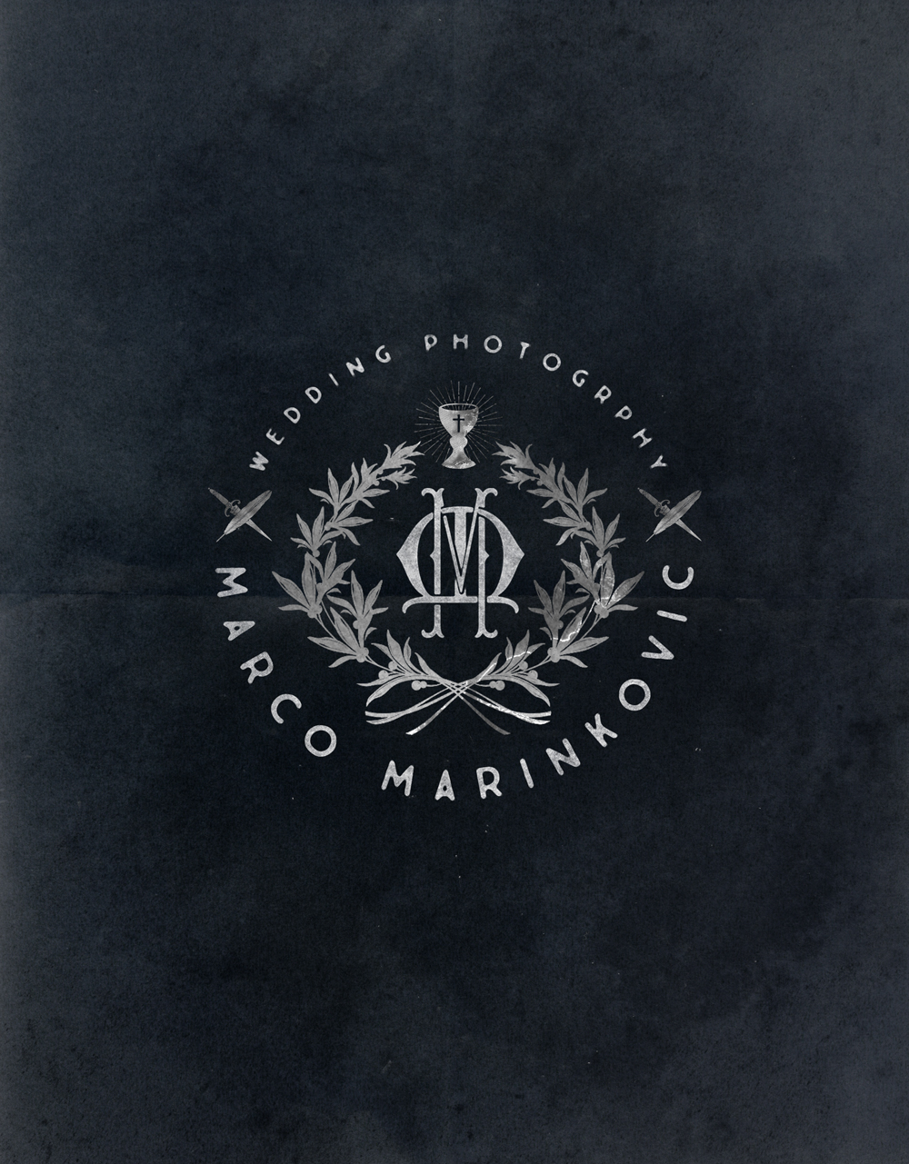 marco_marinkovic_logos04_neg.jpg