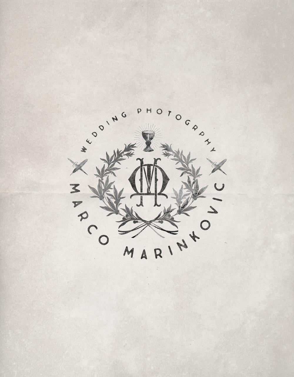marco_marinkovic_logos04.jpg