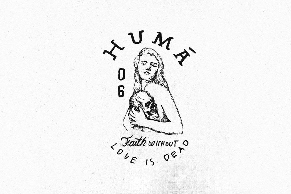 huma06_5.jpg