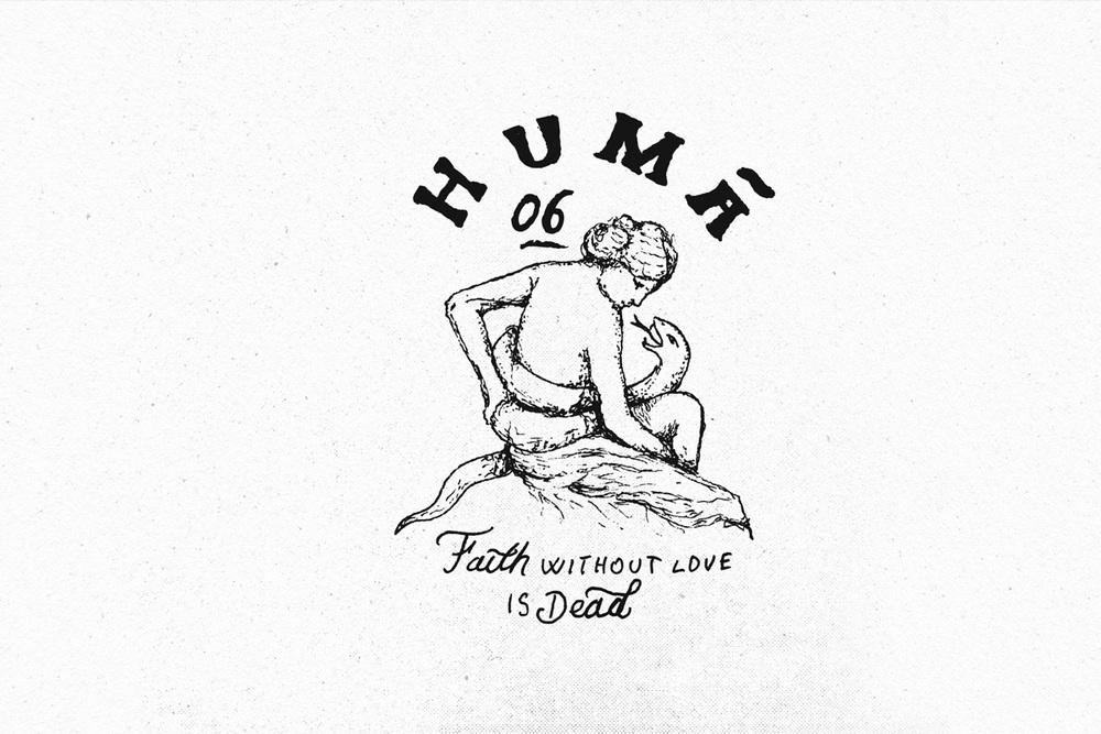 huma06_6.jpg