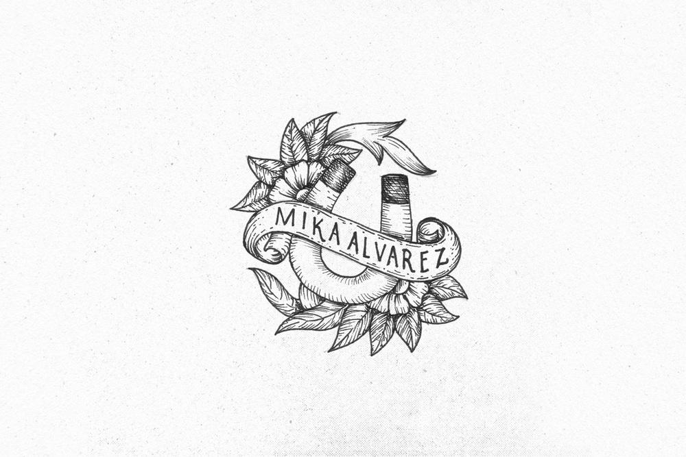 mika_alvarez02.jpg