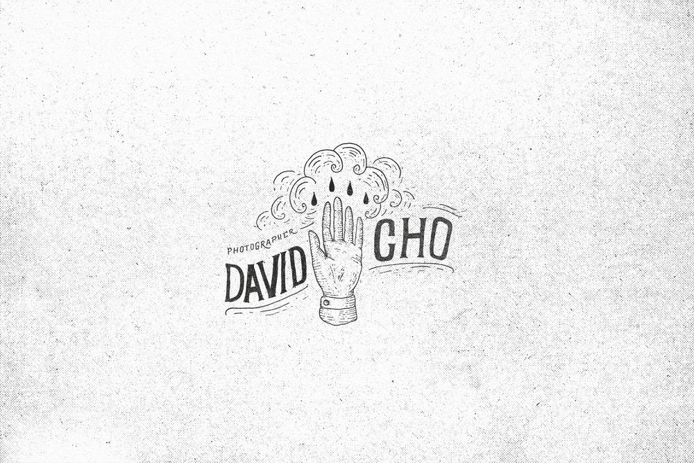 david_cho1.jpg