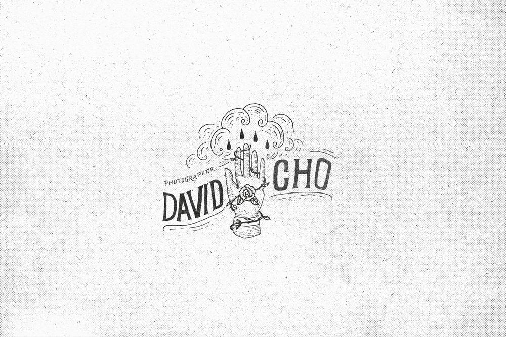 david_cho.jpg