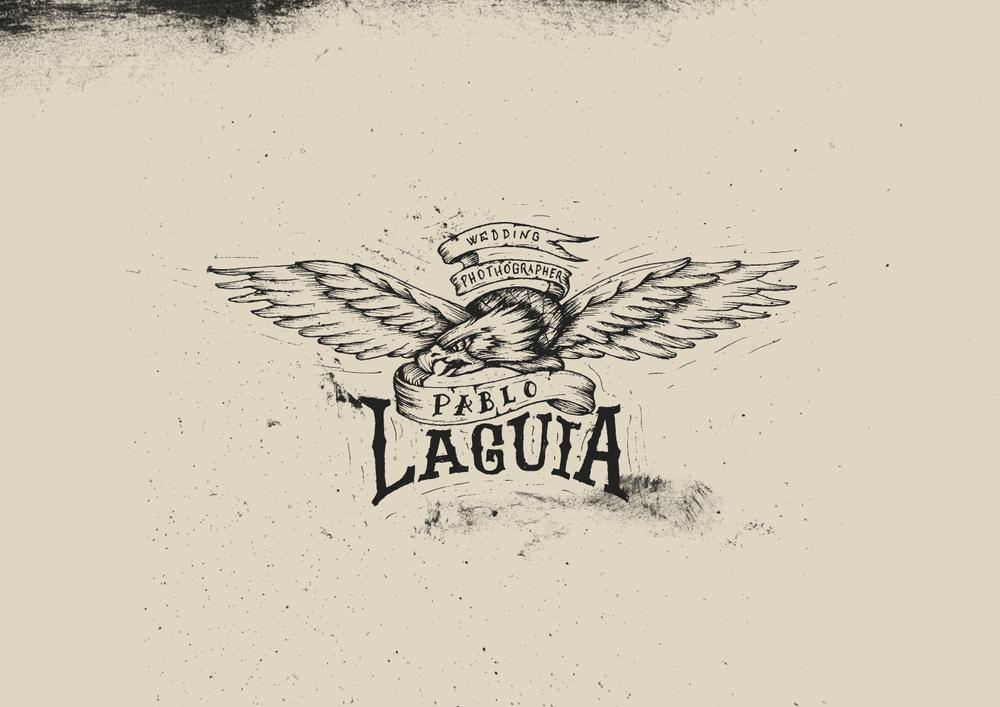 pablolaguia_eagle01.jpg