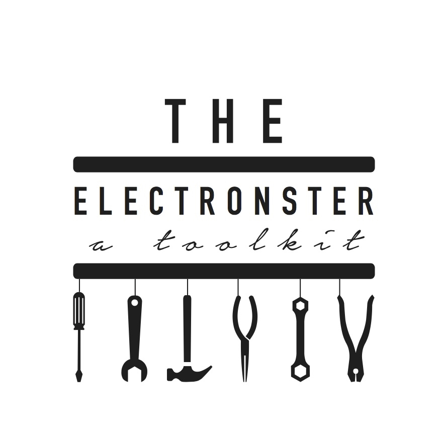 11.10. 14 Electronster Toolkit.jpg