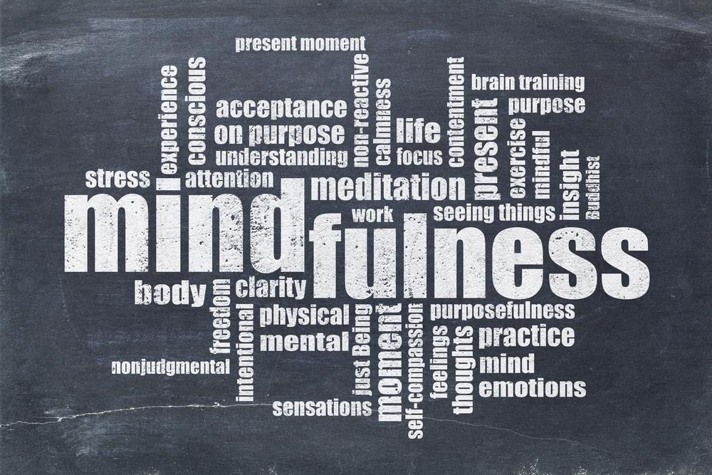Klarity Mindfulness.jpg