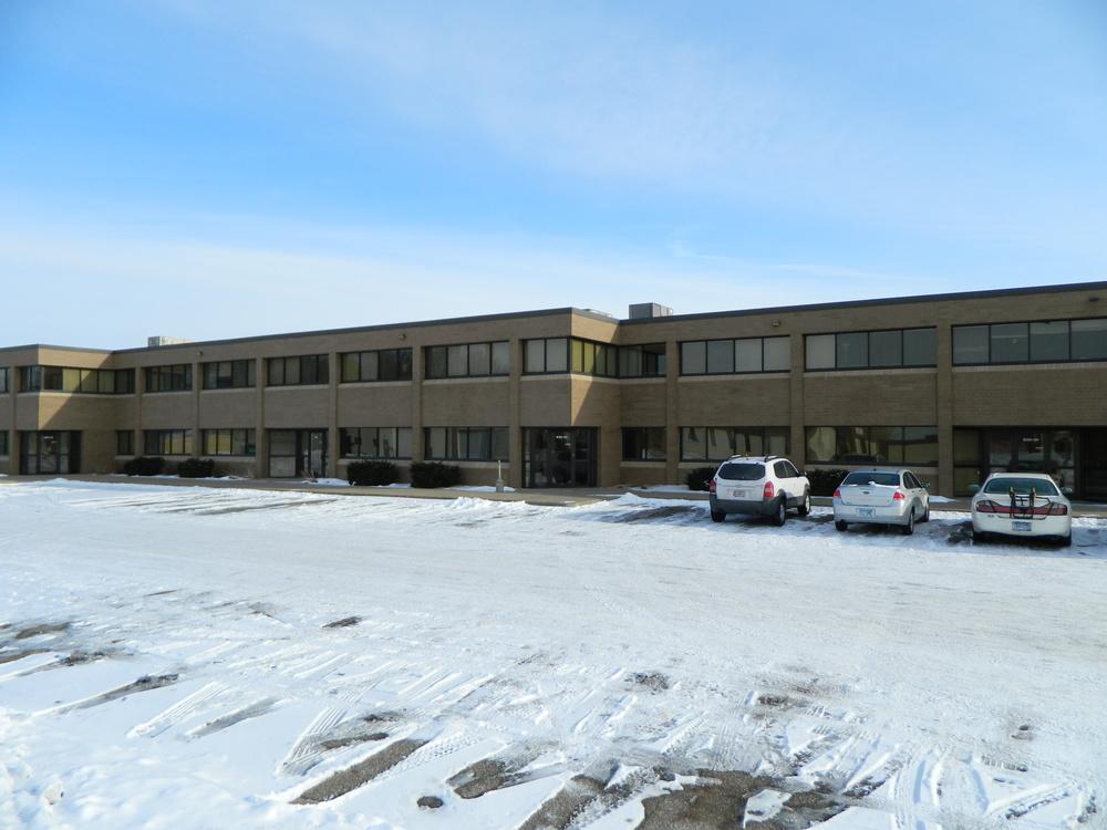 Burnsville Office 012.JPG