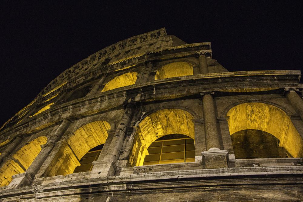 Italie2013-225.jpg
