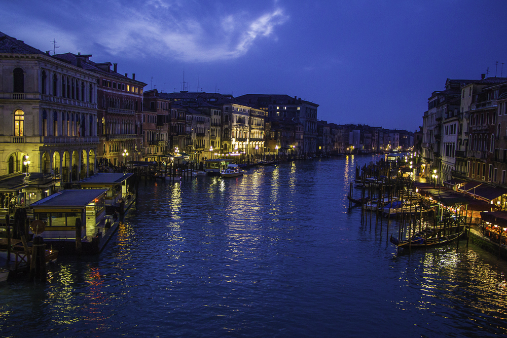 Italie2013-105.jpg