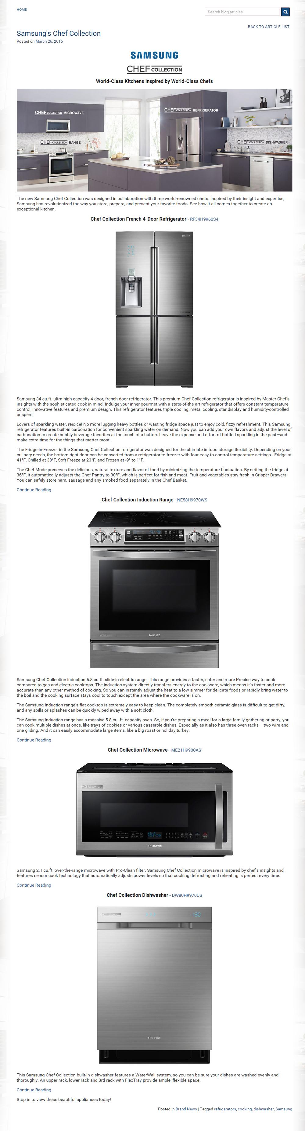SamsungsChefCollectionBlog.jpg