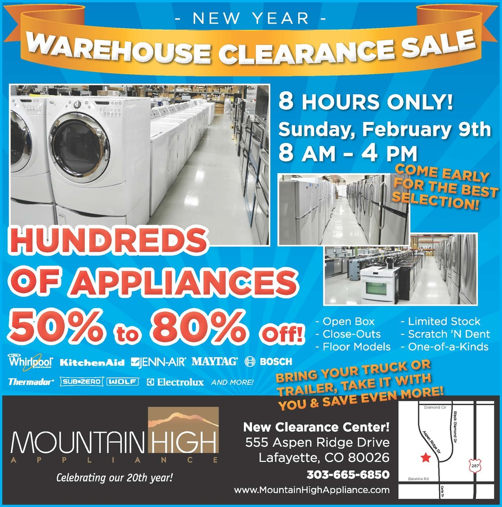 WarehouseSale_DenverPostBoulderCamera.jpg