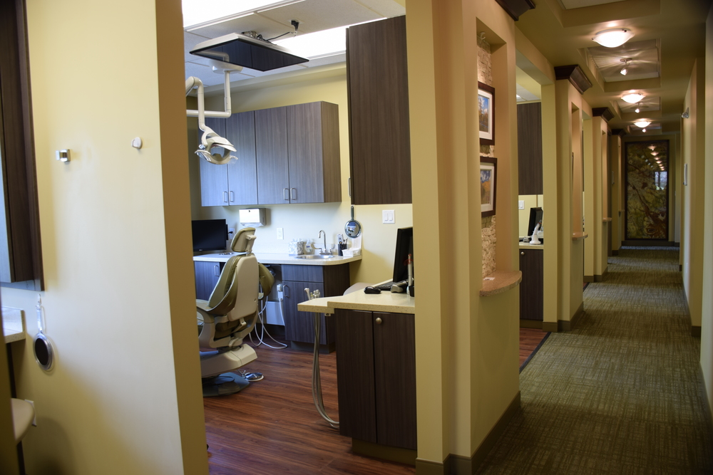 Fleischmann-Dentist6.JPG