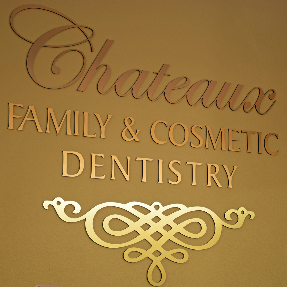 Chateaux-Family-Cosmetic-Dentist.JPG