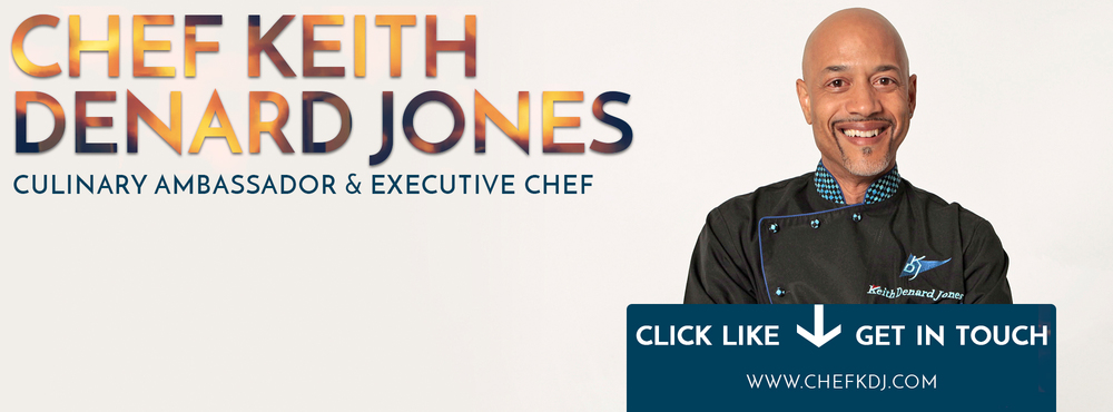Chef-keith-jones-cover-photo.jpg