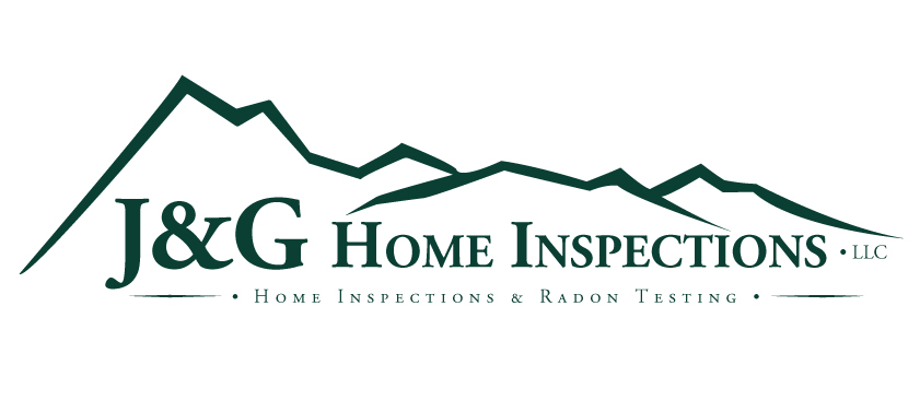 JGHomeInspections-Logo-Green.jpg