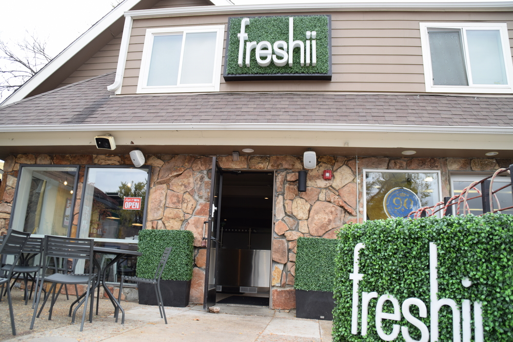 02-Freshii-Boulder.JPG