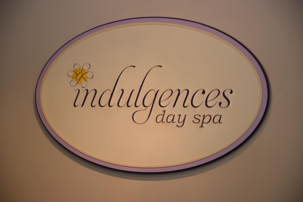 04-Indulgences-Day-Spa-Denver.JPG