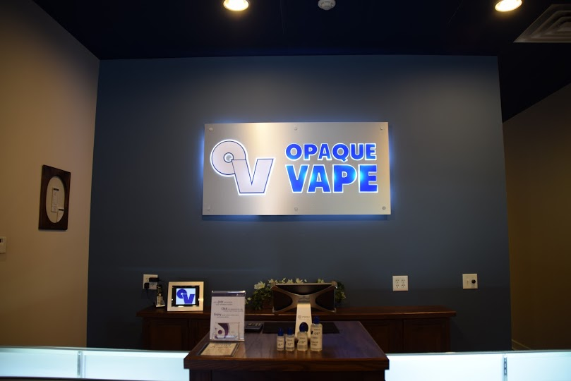 05-opaque-vape-grayslake-illinois.JPG