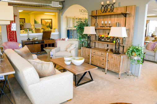High Quality 01 Emw Carpets Furniture Denver