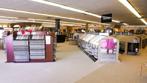 06-emw-carpets-furniture-denver.jpg