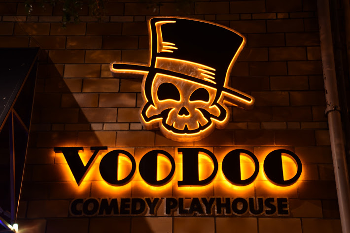02-voodoo-comedy-playhouse-denver.jpg