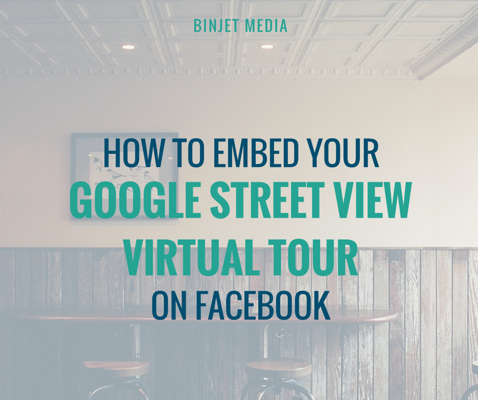 embed-google-street-view-facebook-woobox.png