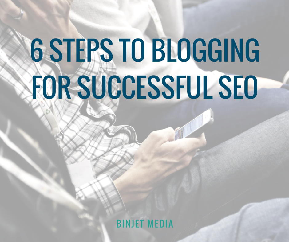 6-steps-to-blogging-seo.png