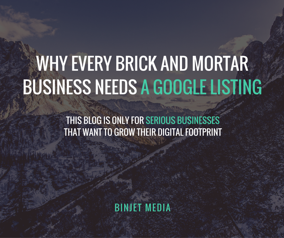 brick-mortar-business-google-listing-binjet-media.png
