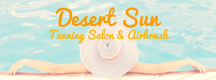 Desert-Sun-tanning-airbrush-cover-photo2.png
