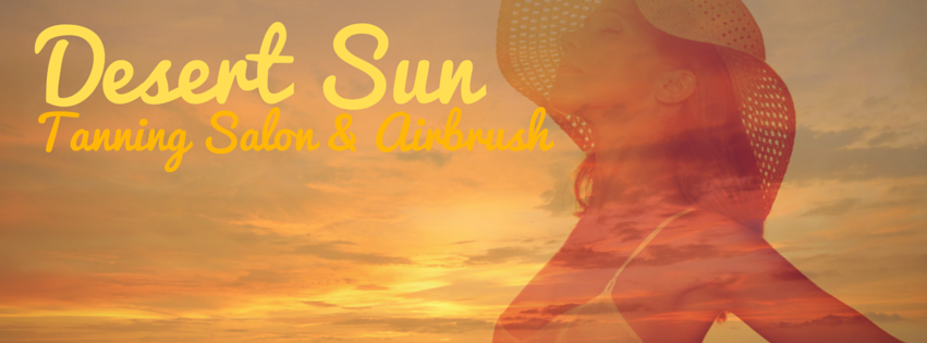 Desert-Sun-tanning-airbrush-cover-photo3.png